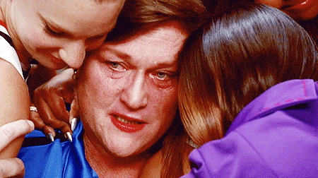 glee-domestic-violence