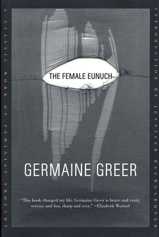the-female-eunuch