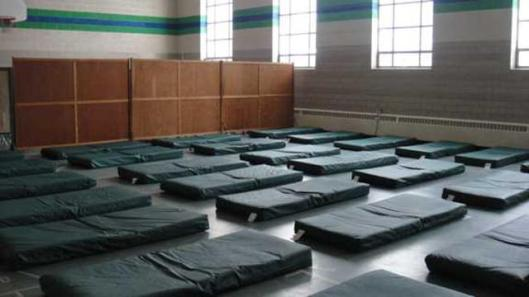 river-of-life-homeless-shelter