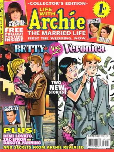 lifewitharchie001