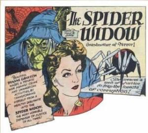 spider-widow-comic-vine