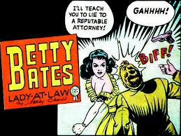 betty-bates-comics