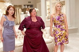 bridesmaids-dress-shopping