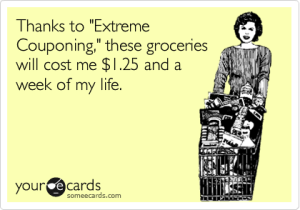 extreme-couponing-e-card