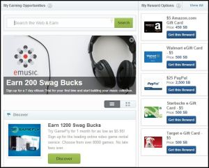 Swag_Bucks_home-page