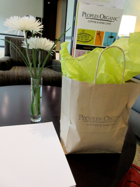 peoples-organic-gift-bag