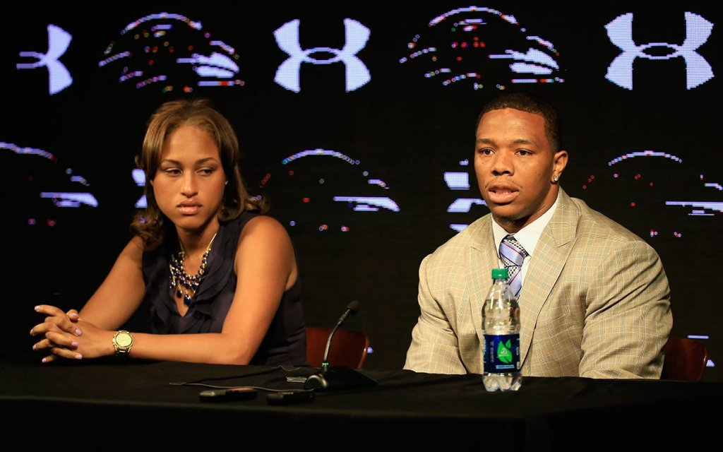 ray-rice-Janay-Palmer-beating-ftr