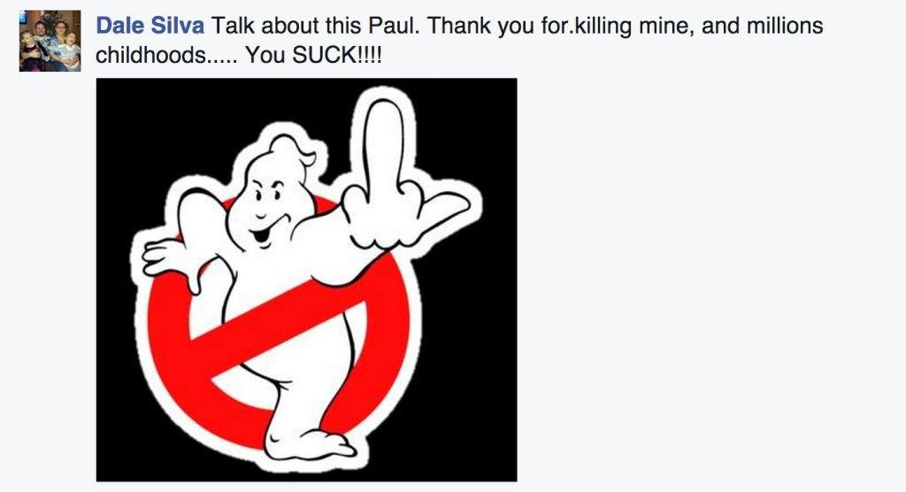ghostbusters-facebook