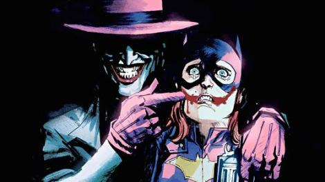 batgirl-variant-cover