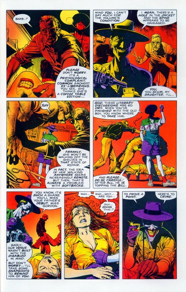 batgirl-sexual-assault