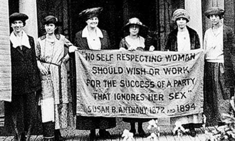 thanks-feminism-vintage