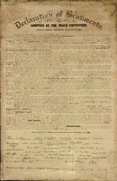 declaration-of-sentiments